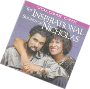 Inspirational Sounds of Nicholas CD - by Phil and Brenda Nicholas