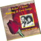 The Classic Wedding & Love Songs by Phil and Brenda Nicholas