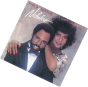 A Love Like This CD release by Phil and Brenda Nicholas