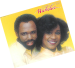 Dedicated to You (CD by Phil and Brenda Nicholas)